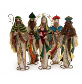 Nativity set/5