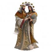 Maria u. Joseph champagner
