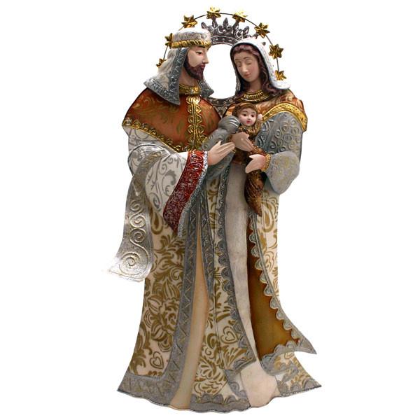 Maria u. Joseph