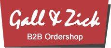 Deko Grosshandel | Gall & Zick